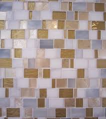 Glass Tile Installation Decor Beautiful Oceanside Glass Tile For Your Home Decor Ideas