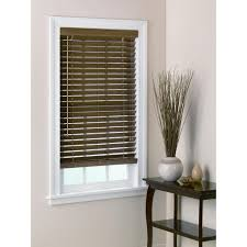 alternatives to vertical blinds for sliding glass doors window blinds window shades sears