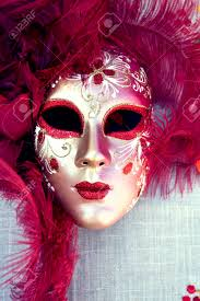 venetian mask for sale venetian masks on sale in burano island venice italy stock photo