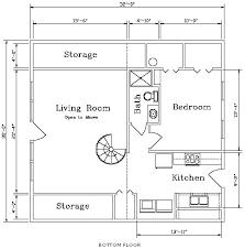 level floor 103 best kodiak steel homes floor plans images on