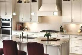 coline kitchen cabinets reviews coline kitchen cabinets reviews cabinets kitchen cabinets shaker