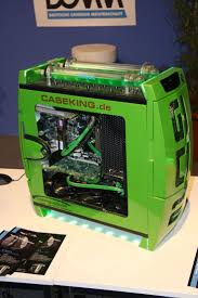 46 best pcmod images on pinterest custom pc pc setup and chairs
