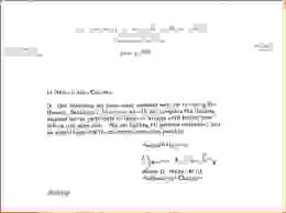 13 return to work letter from doctoragenda template sample