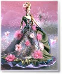 water lily barbie favorite doll inspired favorite