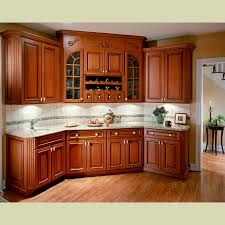 luxury solid wood shaker kitchen cabinets decoration best