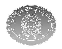 presidenza consiglio dei ministri concorsi lavoro concorso pubblico alla presidenza consiglio dei
