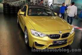 cost of bmw car in india bmw mini cars to cost 5 more in india from month