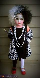 Awesome Halloween Costumes Kids Awesome Halloween Costumes Kids Based Movies