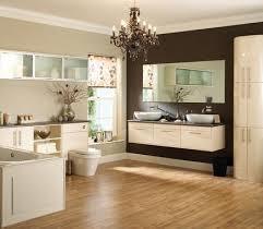 glendevon cream bathroom cabinet collection bathroom cabinets