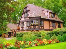 landscape design landscape design is similar to landscape