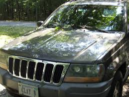 2000 gold jeep grand cherokee 2000 jeep trans issue grand cherokee nastyz28 com