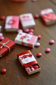 diy valentine s day gifts for her 21 diy valentine s gifts for girlfriend will actually love feed