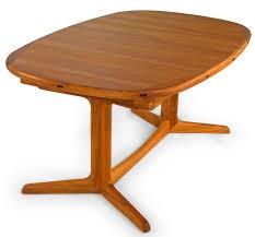 oval teak dining table elegant teak dining tables with teak dining tables coredesign teak