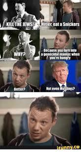 25 best memes about trump vince mcmahon trump vince mcmahon memes