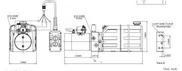 wiring diagram for hydraulic dump trailer u2013 readingrat net