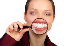 zoom teeth whitening robert perry dental