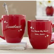 heart shaped mugs that fit together glass archives homelilys decor
