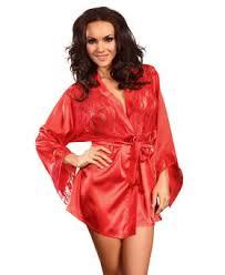 robe de chambre en satin pour femme peignoir satin dentelle pour femme accès secret