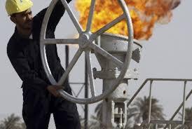 Minyak Qatar qatar saudi dan rusia akan stabilkan harga minyak