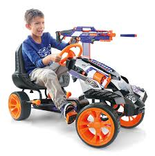 nerf terrascout hauck nerf battle racer ride babies hacks