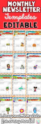 best 25 daycare decorations ideas on pinterest preschool