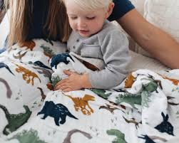 301 best images about loveys little unicorn tagged big kid quilt lil tulips