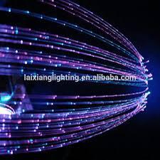 fiber optic light strands fiber optic strands fiber optic strands suppliers and manufacturers