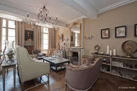 achat chambre d hote guest transaction pour la vente et reprise de maison d hôtes en