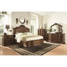 Grand Estates Sleigh Bedroom Set Grand Furniture Bedroom Sets Athens Panel Bedroom Set Bellagrand