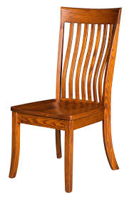 22 best dining chairs images on pinterest amish furniture