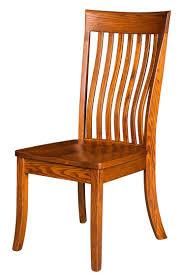 11 best chairs images on pinterest restoration hardware bar