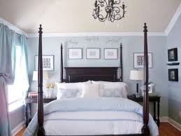 Guest Bedrooms Pinterest - 12 best guest bedroom blue gray and black images on pinterest