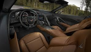 2014 corvette stingray interior chevrolet corvette c7 stingray sports cars