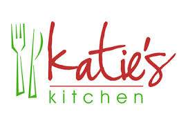 Kitchen Logo Design Katie U0027s Kitchen Free Online Home Decor Oklahomavstcu Us