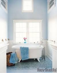 67 Cool Blue Bathroom Design Ideas Digsdigs by 25 Best Pale Turquoise Blue Green Watery Bathrooms Images On
