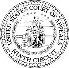 united states court of appeals for the ninth circuit wikipedia