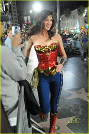 Wonder Woman Makeup For Halloween by 288 Best Holdin Out For A Superhero Images On Pinterest Guys