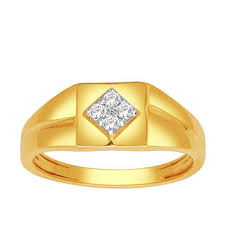 gold ring for men mens diamond rings diamond rings for men gold diamond rings for