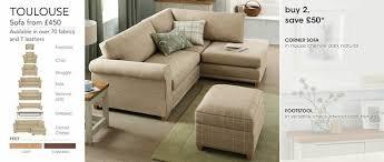 Corner Sofa Next Fabric Sofas U0026 Chairs Page 7 Next Lucky Minute Pinterest