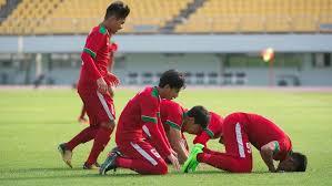siaran langsung timnas indonesia u 19 vs malaysia u 19