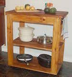 Kitchen Island Plans Diy Why Pay 24 7 Free Access To Free Woodworking Plans And Projects