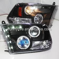 2009 dodge ram 1500 headlight bulbs for dodge ram 1500 led lights l front