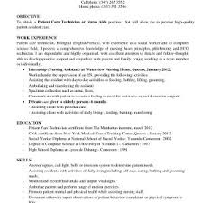 veterinary assistant resume exles templates veterinary cover