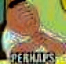 Perhaps Meme - perhaps peter griffin pixelated meme family guy dank meemees