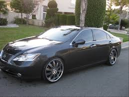 lexus forum es300 those of you with 20 u0027s come on in page 2 clublexus lexus
