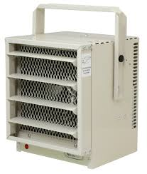 newair g73 electric garage heater safe and reliable heat for 500