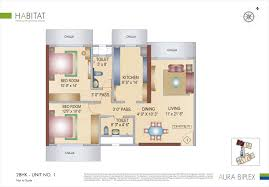 2 bhk house plan as per vastu xtreme wheelz com