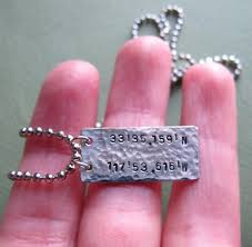 custom engraved necklace pendants photo engraved necklace pendant dell photo 966 driver mac os x