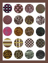 Chocolate Dipped Spoons Wholesale Chocolate Transfer Sheets Create Patterns On Your Chocolate