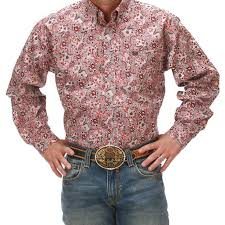 men s best 25 mens paisley shirts ideas on pinterest mustache men